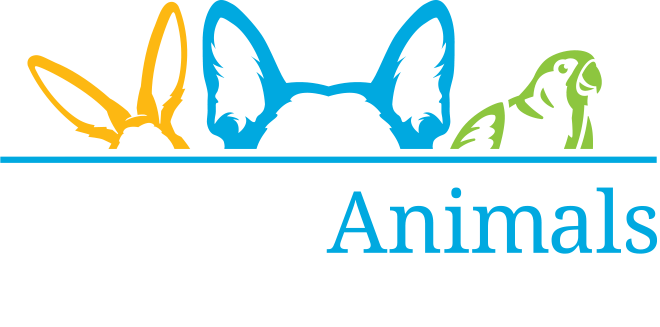 Therapy Animals Australia