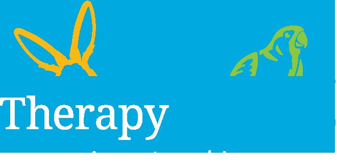 Therapy Animals Australia